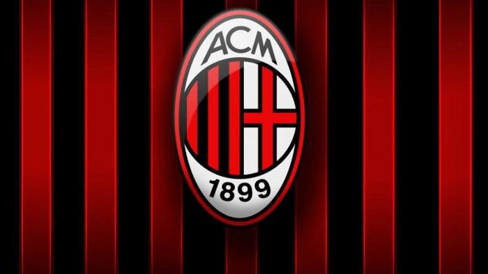 Habiskan Rp1,02 Triliun untuk Belanja Pemain, AC Milan Jadi Tim Sultan di Serie A