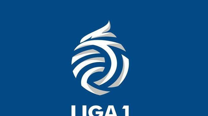 Hasil Babak I Borneo FC Vs Persebaya - Bajul Ijo Tertinggal 1-0