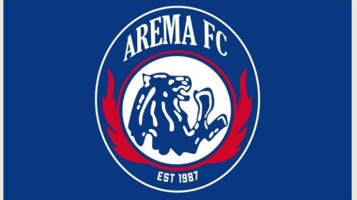BREAKING NEWS - Sempat Absen Latihan Perdana, Nurdiansyah Putuskan Keluar Dari Arema FC