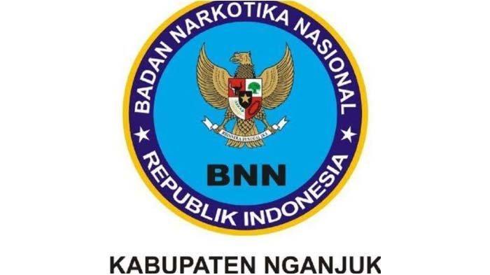 BNN Kabupaten Nganjuk Berupaya Wujudkan Program Desa dan Kelurahan Bersih dari Narkotika