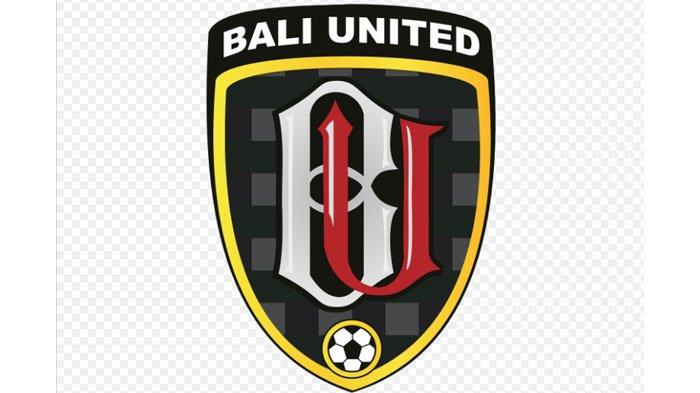 Bali United Lepas Empat Pemain Sekaligus, Termasuk eks Pemain Liga Malaysia