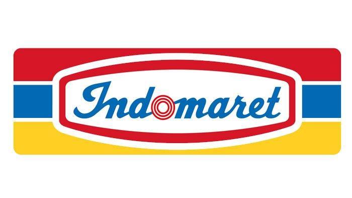 Katalog Promo Indomaret 4-9 Juni 2020, Obat Nyamuk Diskon, Harga Spesial Susu Formula dan Yogurt