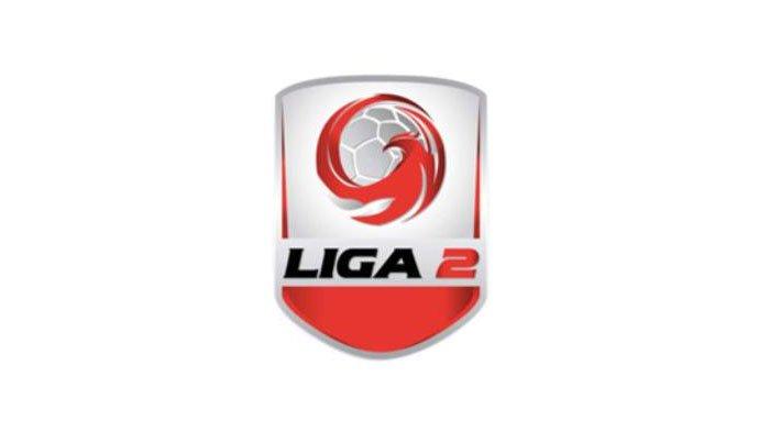 Catat, Ini Tanggal Kick-off Liga 2 2021, Pembukaan Digelar di Stadion Manahan Solo