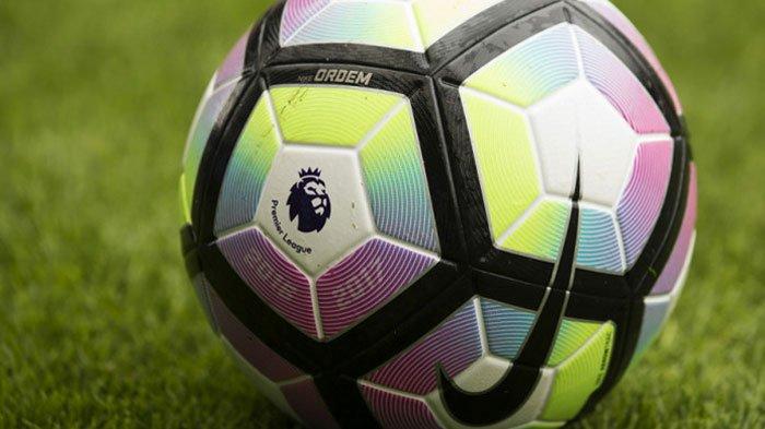 Update Klasemen Liga Inggris, Chelsea Menang, The Reds Imbang, Persaingan Menuju 4 Besar Kian Sengit