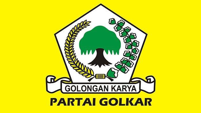 Pilwali Surabaya 2020, Calon dari Golkar Harus Ikut Mekanisme Penjaringan
