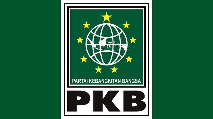 Hanya Menang di Lima Daerah Pilkada Serentak 2020 di Jawa Timur, PKB Kutip Nasihat Bunga Karno