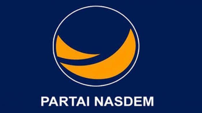 Bakal Calon Kepala Daerah dari Partai NasDem Akan Sampaikan Visi Misi di Depan Publik