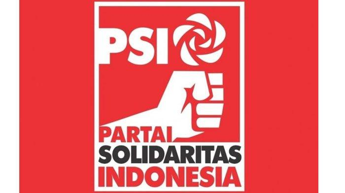 PSI Gelar Debat Konvensi Pilkada Surabaya 2020 secara Online, Ada Enam Kandidat yang Berpartisipasi