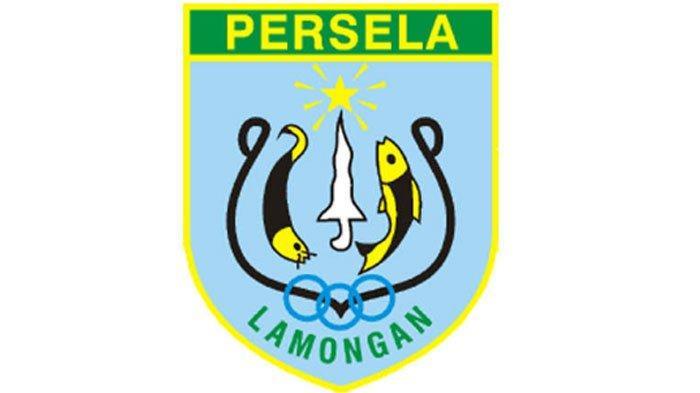 Daftar Skuad Persela Lamongan di Liga 1 2021, Bustomi Paling Senior, Brian Ferreira Termahal