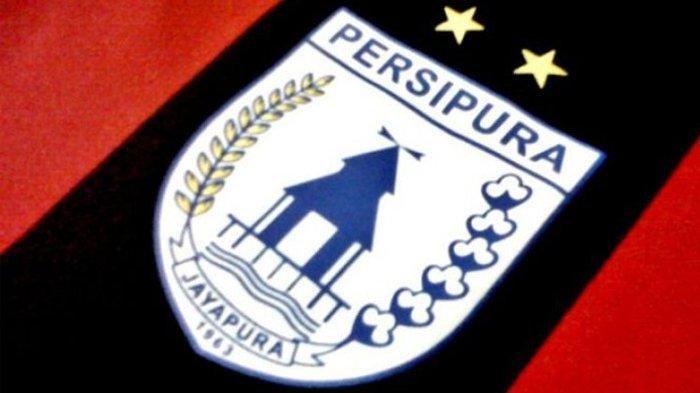 Batal Gaet Caio Ruan, Persipura Jayapura Sudah Punya 2 Sosok Pengganti