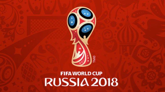 8 Negara Pastikan Langkah Menuju Perempat Final Piala Dunia, Berikut Jadwal Pertandingannya!