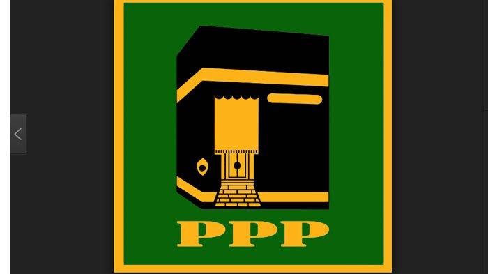 Hasil Survei Litbang Kompas Sebut Tak Lolos Parliamentary Threshold, PPP: Survei Kadang Buat Pesimis