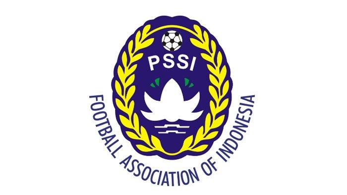 PSSI Resmi Gandeng Apparel Mills untuk Timnas Indonesia, Kerjasama Selama 2 Tahun