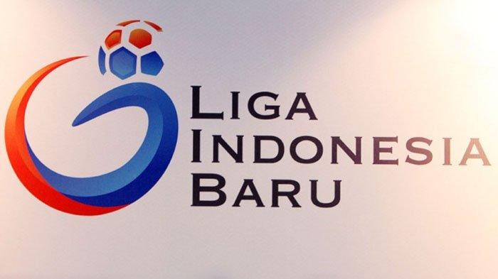 Klub Liga 1 2020 Tak Wajib Punya Pemain U-23, Direktur Utama PT LIB Beberkan Alasan Regulasi Baru