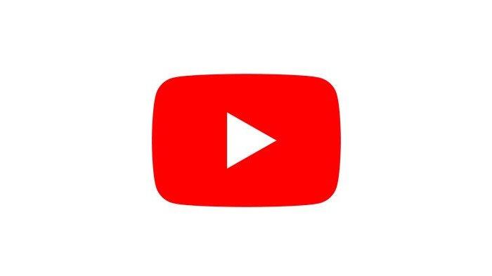 8 Cara Mudah Mengunggah atau Mengupload Video ke YouTube lewat Komputer, HP Android dan iPhone