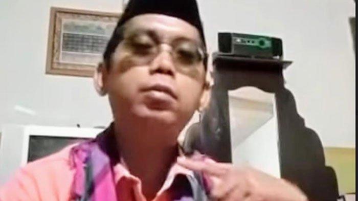 Mahfud MD Maafkan Pelaku Pembuat Video Ancaman Dirinya, Lora Mastur Divonis 16 Bulan Penjara