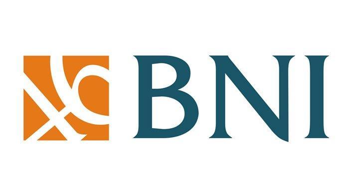 Daftar Lowongan Kerja di BRI, BNI, dan BCA untuk Lulusan D3 dan S1, Cek Persyaratannya di Sini!