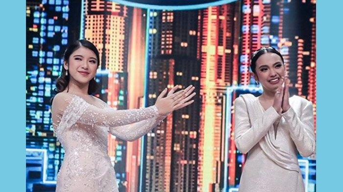 Pamor Tiara Indonesian Idol Lebih Melejit dari Lyodra, 'Kutukan' Ajang Pencarian Bakat Terbukti?