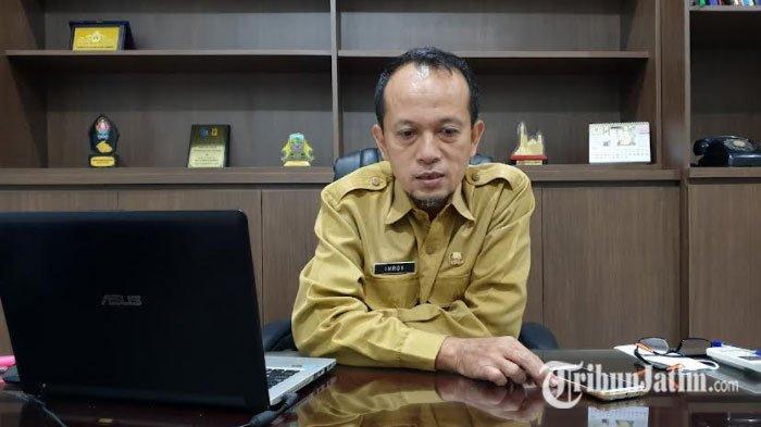 Formasi Dokter Spesalis di Kota Mojokerto Sepi Peminat, Bahkan Ada yang Nihil Pendaftar