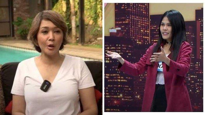 Maia Estianty Cibir Perlakuan 'Kejam' Atta Halilintar ke Karyawan yang Ikut Audisi Indonesian Idol