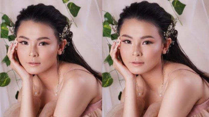 Cara Buat Flawless Makeup Look Ala Wanita Korea, Intip Inspirasinya dari MUA Evelyn Budi Nugroho