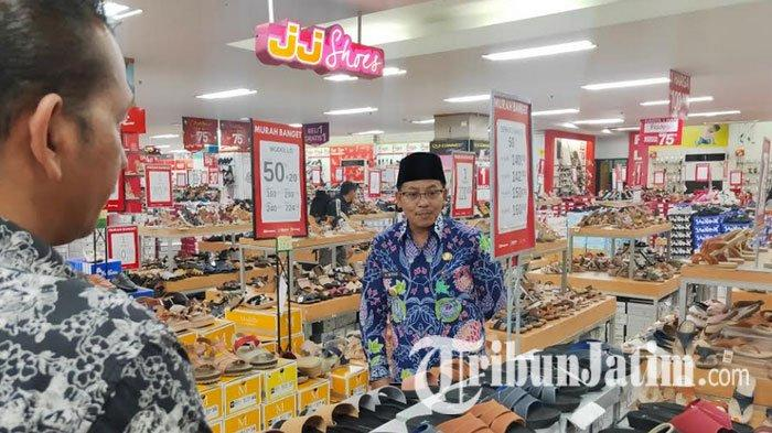 Mal Pelayanan Publik Kota Malang Bakal Ditempatkan di Mal Alun-alun, Ada 400 Layanan Buat Masyarakat