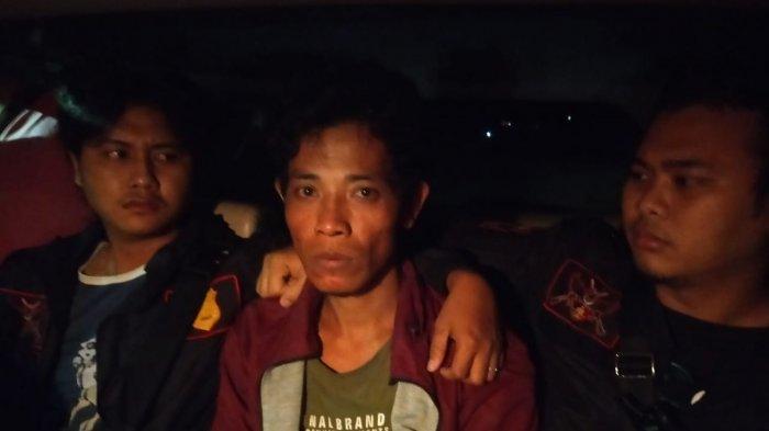 Maling Motor di Sampang Beraksi Saat Pemilik Tarawih, Tak Lama Pelaku Ditemukan di Rumah Kosong