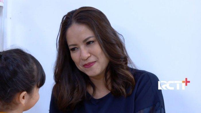 Sinopsis Ikatan Cinta 9 Juni 2021: Mama Rosa Kaget Soal Fakta Reyna, Nino Minta Al Tak Ganggu Elsa