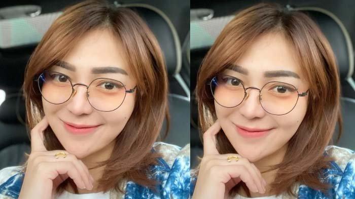 Terjawab Isu Chacha Sherly Ditelantarkan Pihak RS, Cerita Asli Dikuak Manajer: Bebizie Sudah Nangis
