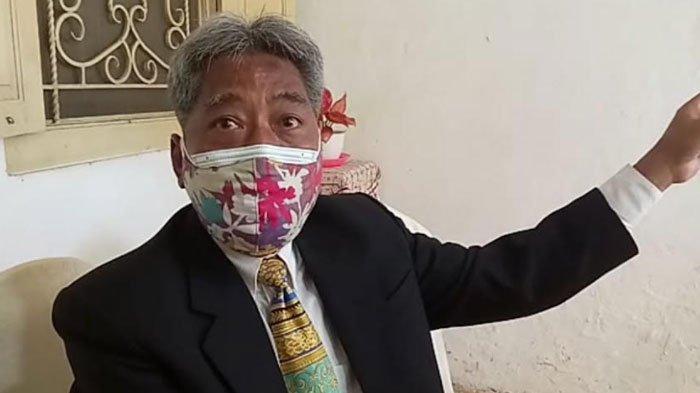 Mantan Bupati Sampang Noer Tjahja Harap Gubernur dan Wagub Jatim Sukses Seperti Pendahulunya
