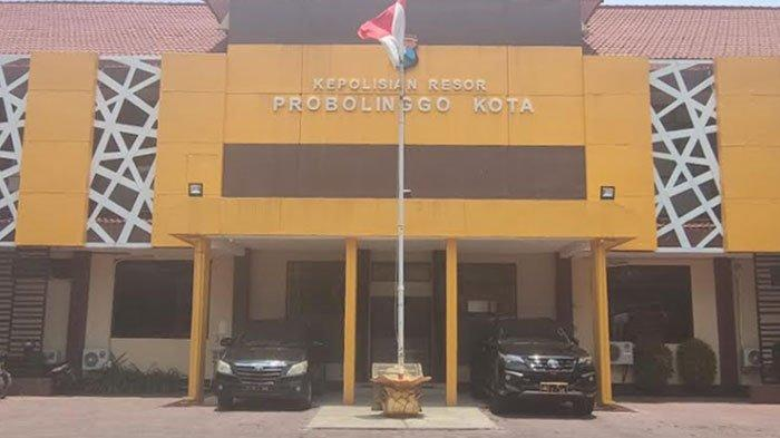Lanjutan OTT KPK di Probolinggo, Penyidik KPK Kembali Panggil 4 Saksi untuk Jalani Pemeriksaan