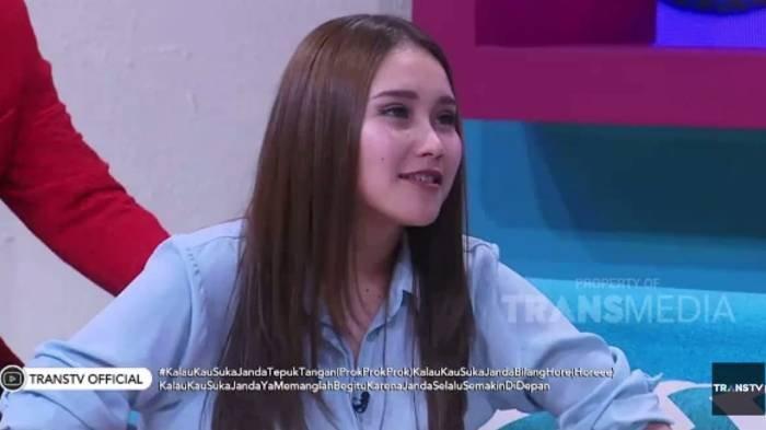 Ruben Onsu Tanya Marshanda Soal Janda, Ayu Ting Ting 'Semprot' Ivan Gunawan: Gue Juga! Puas?