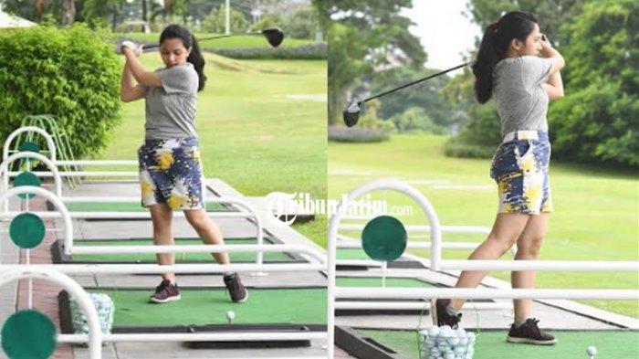 Jaga Kebugaran Tubuh Selama Puasa Ramadan 2021 dengan Golf, Bisa Melatih Fokus Hingga Kelola Emosi