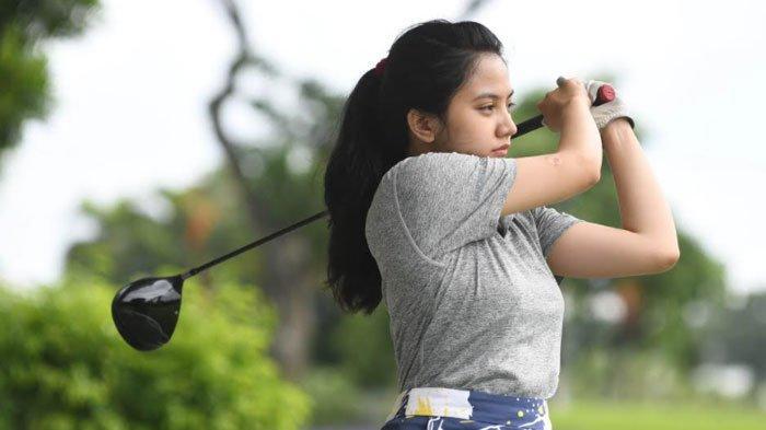Meningkatnya Eksistensi Ladies Golfer Bawa Angin Segar dalam Permainan Olahraga Golf