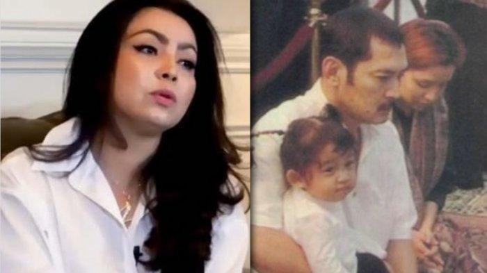 Hidup Mewah Mayangsari 24 Tahun Nyatanya di Tengah Utang, Kini Istri Bambang Cuek, Singgung 'Hampa'