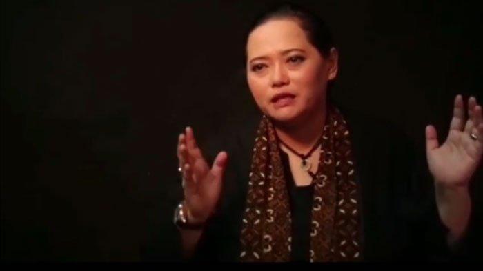 Artis J, N, O Akan Bikin Gempar setelah Inisial 'G', Mbak You Sudah Ingatkan dari Lama: Tunggu