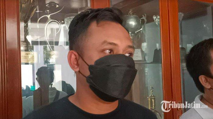 Muncul Desakan Agar Joko Susilo dan Ok John Keluar dari Persik Kediri, Begini Respon Manajemen