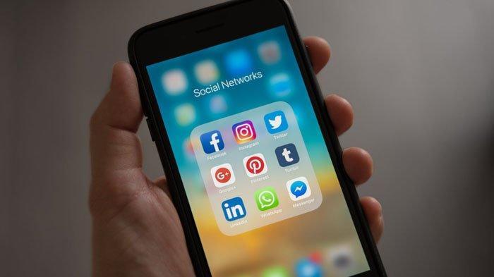 Twitter Jadi Pelarian karena Instagram & Facebook Down Tadi Malam, Tapi WhatsApp Normal, Kenapa Ya?