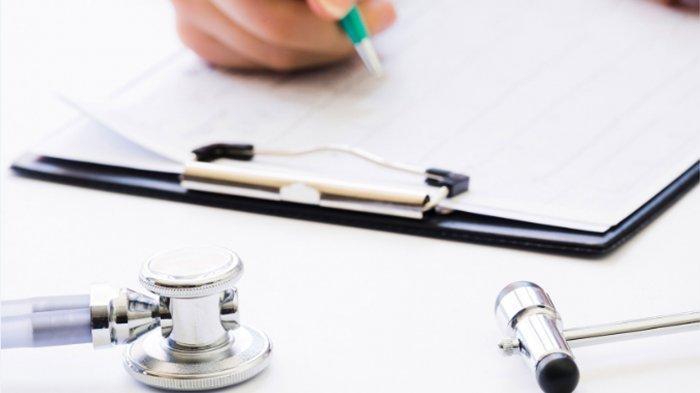 Medical Check Up, Apakah Perlu? Yuk Ketahui Kapan Waktu yang Tepat dan Jenis Pemeriksaannya