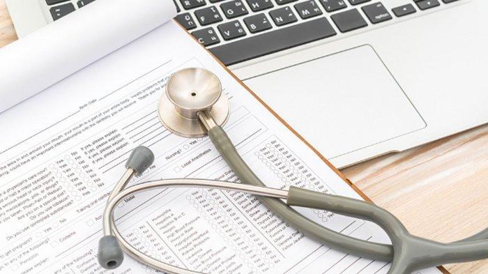 Kenali Macam-macam 'Medical Check Up', Pemeriksaan Dini Lebih Baik untuk Cegah Penyakit Jadi Parah