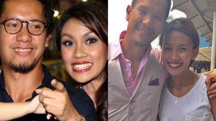 Nasib Mantan Puteri Indonesia yang Ceraikan Suami usai 8 Tahun Nikahi Vokalis, Kini Dilamar Dokter