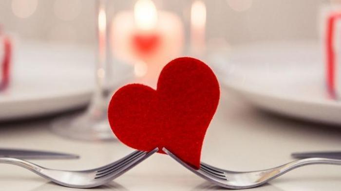 20 Inspirasi Ucapan Valentine Bahasa Indonesia Dan Inggris