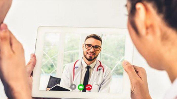 Mengenal Lifepack: Aplikasi Konsultasi Dokter Online Terpercaya, Bisa Dipakai Tebus Obat Tanpa Antre