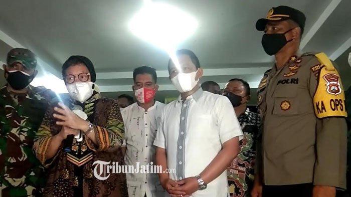 BERITA TERPOPULER JATIM: Oknum ASN Lamongan Penghina SBY - Dugaan Penyelewengan Bansos di Lumajang