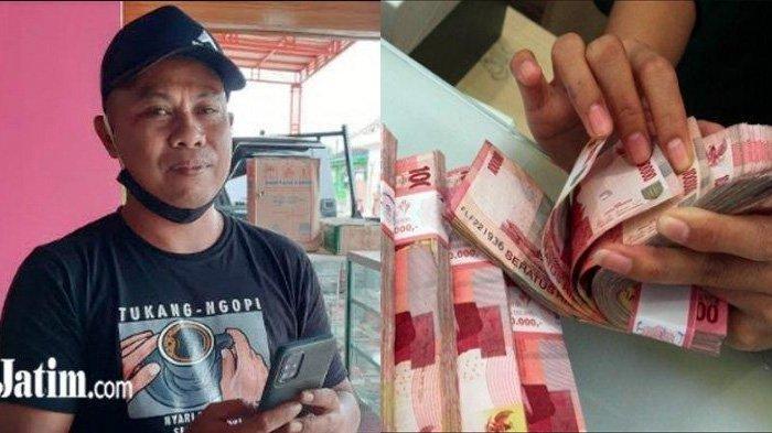 BERITA TERPOPULER JATIM Kisah Nyeleneh Tain Miliarder Baru Tuban - Gus Baha Bahas Maksud Tanda Sujud