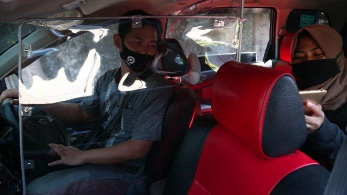 Yuk Gabung Jadi Mitra GoCar Surabaya, Lur! Siapkan Dokumen Ini, Cara Daftarnya Mudah dan Gratis