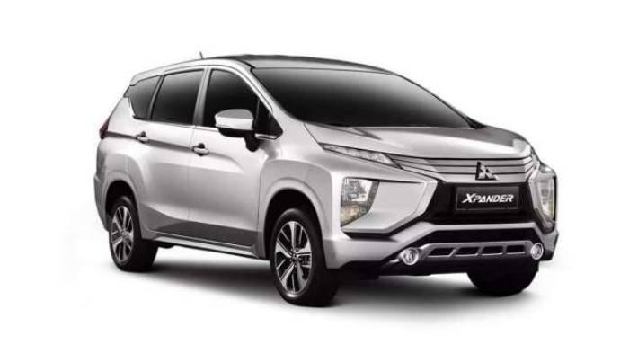 Daftar Harga Mobil Bekas Mitsubishi Xpander Januari 2021, Termurah Rp160 Juta, Lihat Performa Mesin