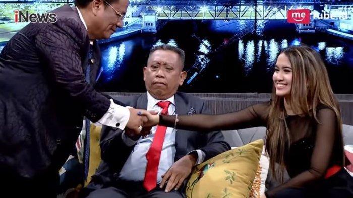 Sesama Konglomerat, Hotman Tahu Pemicu Tukul Sakit, Rahasia 36 Tahun Belakangan Terkuak: Tiap Malam