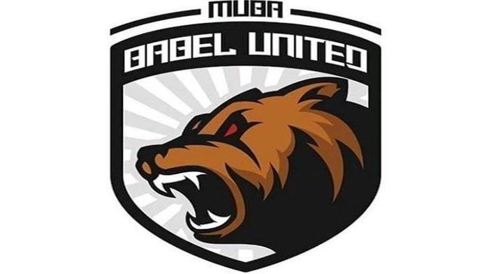 Gaji Pemain Muba Babel United Masih Tertunggak Tanpa Kepastian