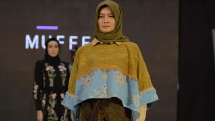 Bocor Soal Rahasia Tren Bisnis di Ramadan 2021, Usaha Hijab Bisa Bikin Banjir Cuan